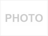 Фото  1 Гвозди кровельные оцинкованные Акваизол, упаковка. Николаев, Ивеко-груп. Склад 130507